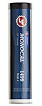 1499 Monocal® GP Grease