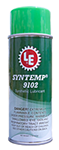 LE 9102 SYNTEMP® Synthetic Lubricant