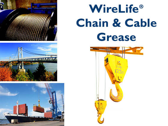 LE-Industrial_Chain_Cable_Grease