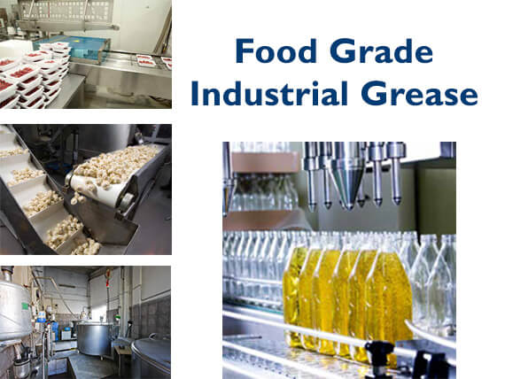LE-Industrial_Food_Grade_Grease