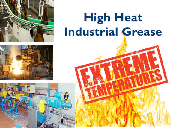 LE-Industrial_High_Heat_Grease