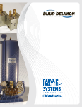Farval-Dualine-Systems