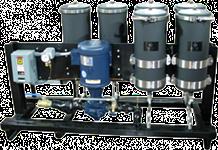 Diesel Fuel Harvard Filter Element 1004 Hydraulic Oil Engine Oil