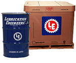LE 6260 Monolec® Centrifugal Compressor Oil