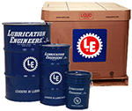 LE's 2022 Wirelife® Almasol® Syn Coating Lubricant