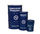 LE's 451-452-453 Wirelife® Almasol® Chain & Cable Lubricant