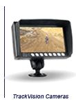 Track-Vision Backup Safety Cameras