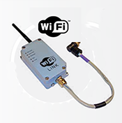 Vei WiFi Link Option